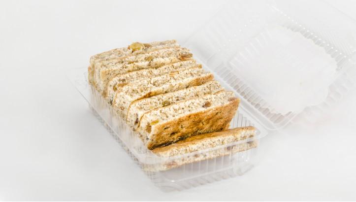 Печенье «Мужской идеал»