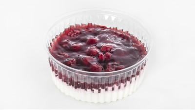 Торт «Женский идеал»